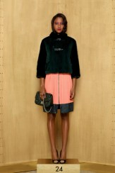 louis vuitton pre-fall-24
